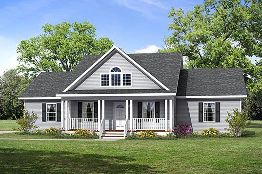 Floor Plans Kinston Ii Manufactured And Modular Homes Modular Home Floor Plans Modular Homes Floor Plans Ranch