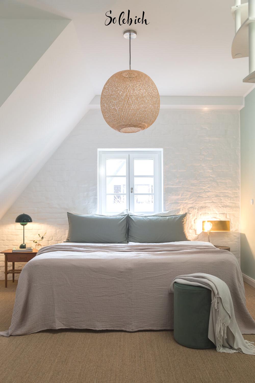 Die 5 Schonsten Wohn Und Dekoideen Aus Dem Januar In 2020 Wohnen Schoner Wohnen Schlafzimmer Einrichten