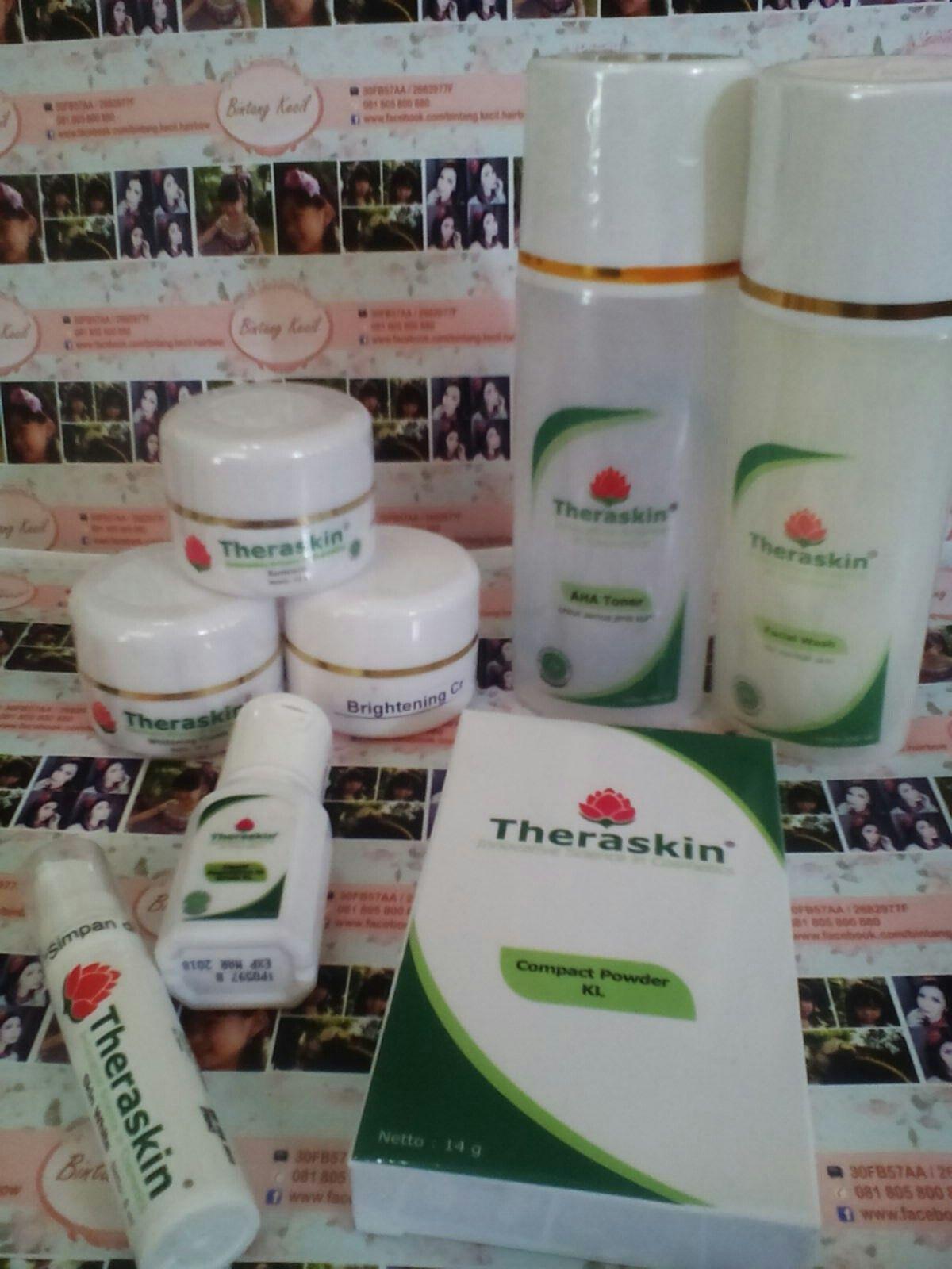 Pin By Sovilia Kang On Skincare Pinterest Theraskin Powder Skin Care Treatments