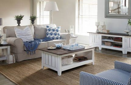 cape cod | wetherlys | decor collections | pinterest | cape cod