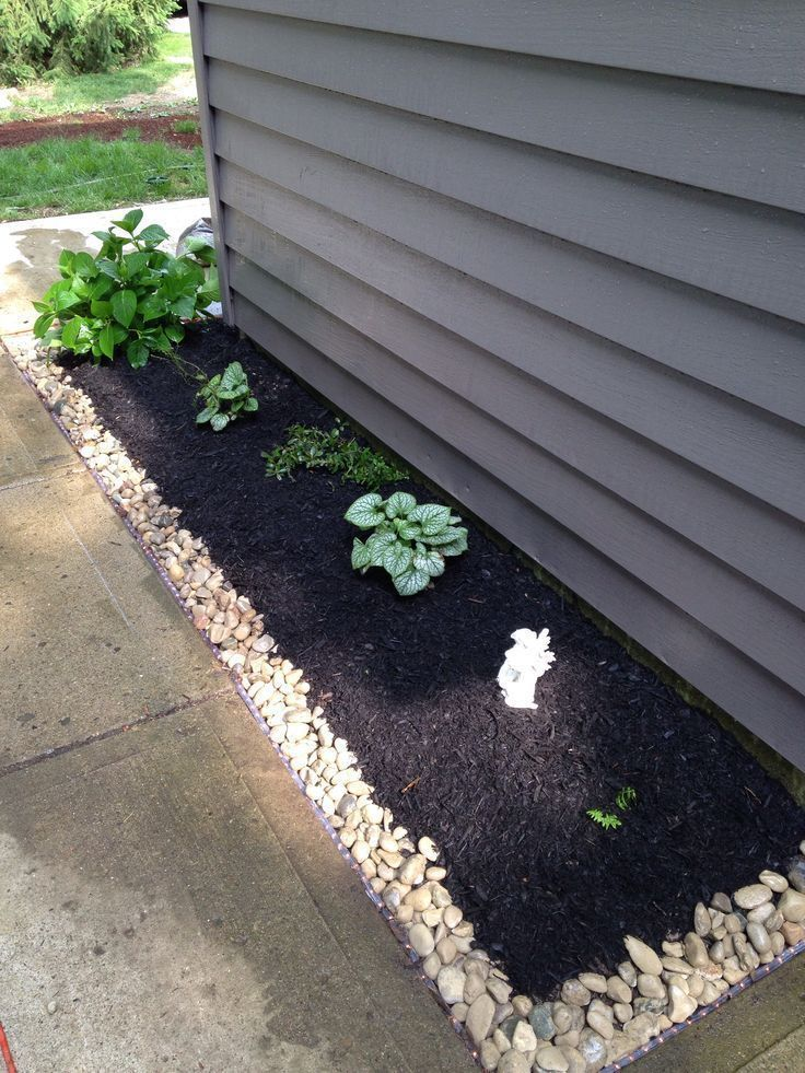 Landscaping with river rock and rope lighting #riverrockgardens Landscaping with river rock and rope lighting #riverrocklandscaping Landscaping with river rock and rope lighting #riverrockgardens Landscaping with river rock and rope lighting #riverrockgardens Landscaping with river rock and rope lighting #riverrockgardens Landscaping with river rock and rope lighting #riverrocklandscaping Landscaping with river rock and rope lighting #riverrockgardens Landscaping with river rock and rope lightin #riverrockgardens