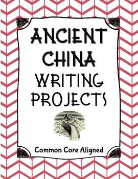 ancient china worksheets high school pdf
