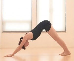 6 Steps to Make a Yoga Routine of Your Own