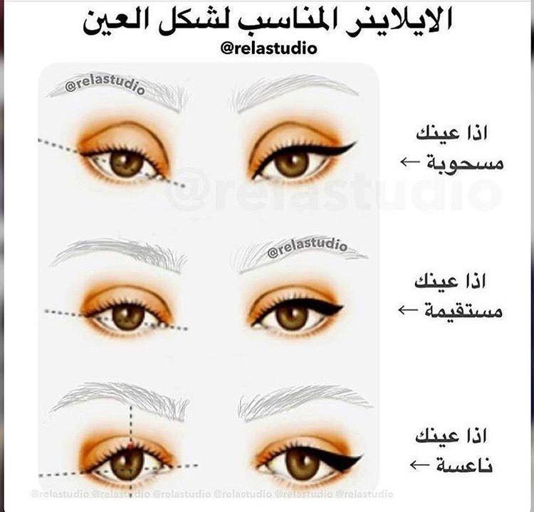 Pin By Menna Raafat On Makeup Makeup Spray Dry Skin Makeup Eye Makeup