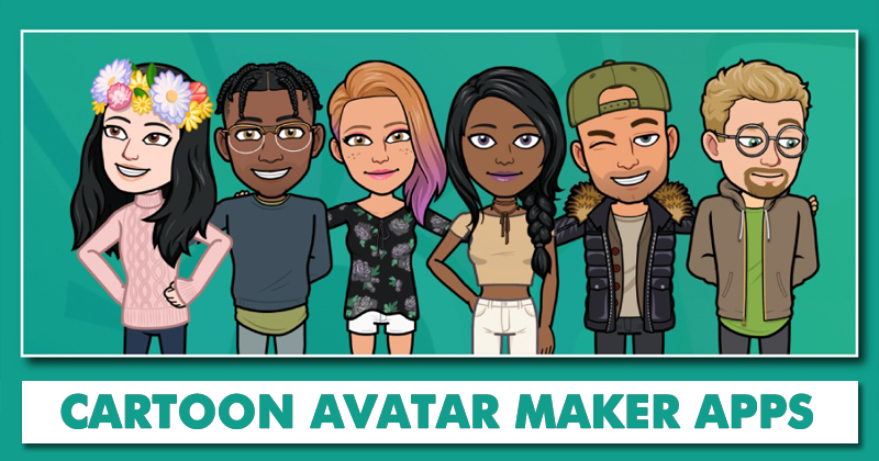 Pin By Sandy Huffmaster On Avatars Cartoon Avatar Maker Avatar Maker Create Your Own Cartoon