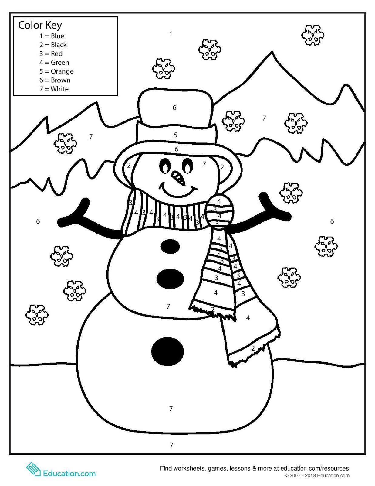 Arbeitsblatter Und Ausdrucke Fur Wetter Und Jahreszeiten