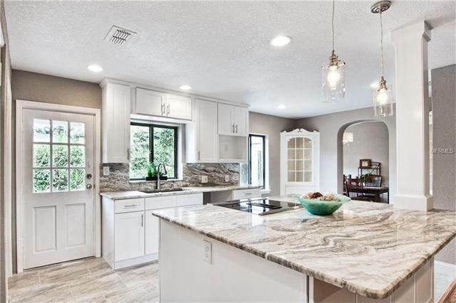 Kitchen Remodel Lakeland Fl Simple Kitchen Remodel Kitchen Remodel Design Kitchen Remodel Cost