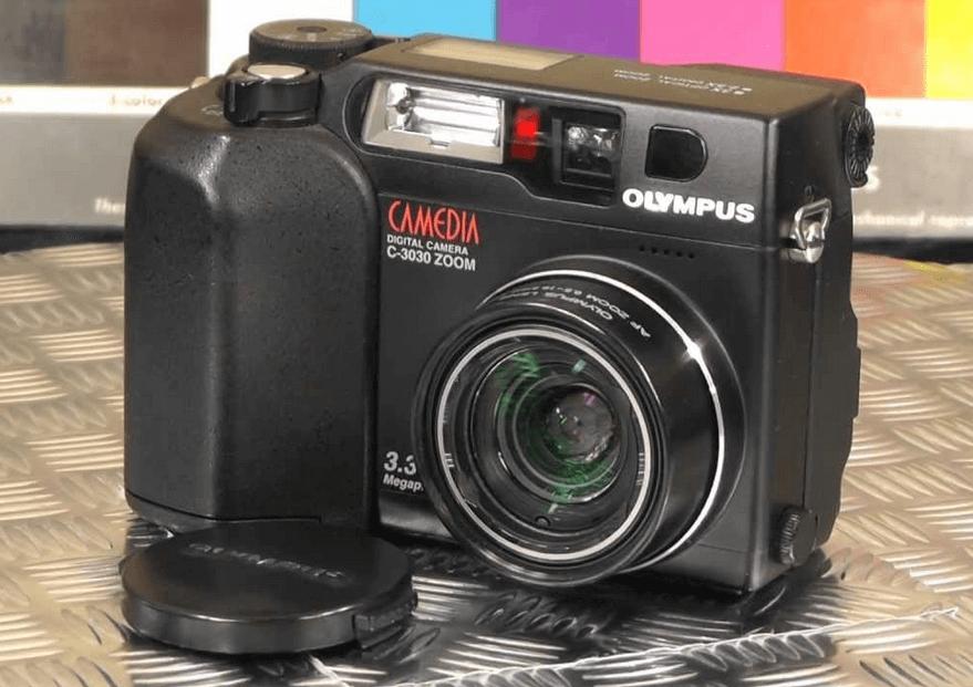 Olympus C 3030 Zoom Manual For Your Olympus Super Zoom Camera In 2021 Best Digital Camera New Digital Camera Digital Camera