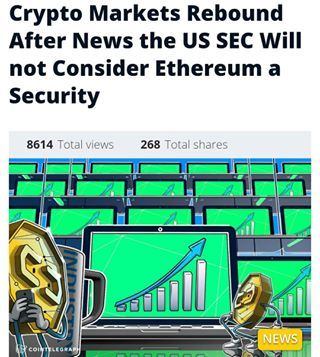 Cryptocurrency mining fire risk