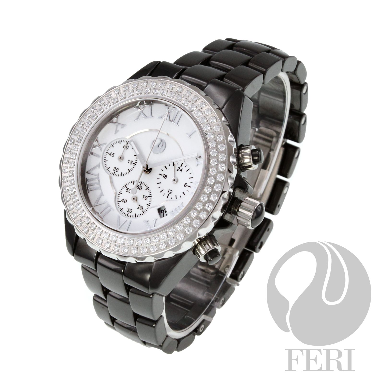 fashion phone leading watches hi retailer cell tech watch