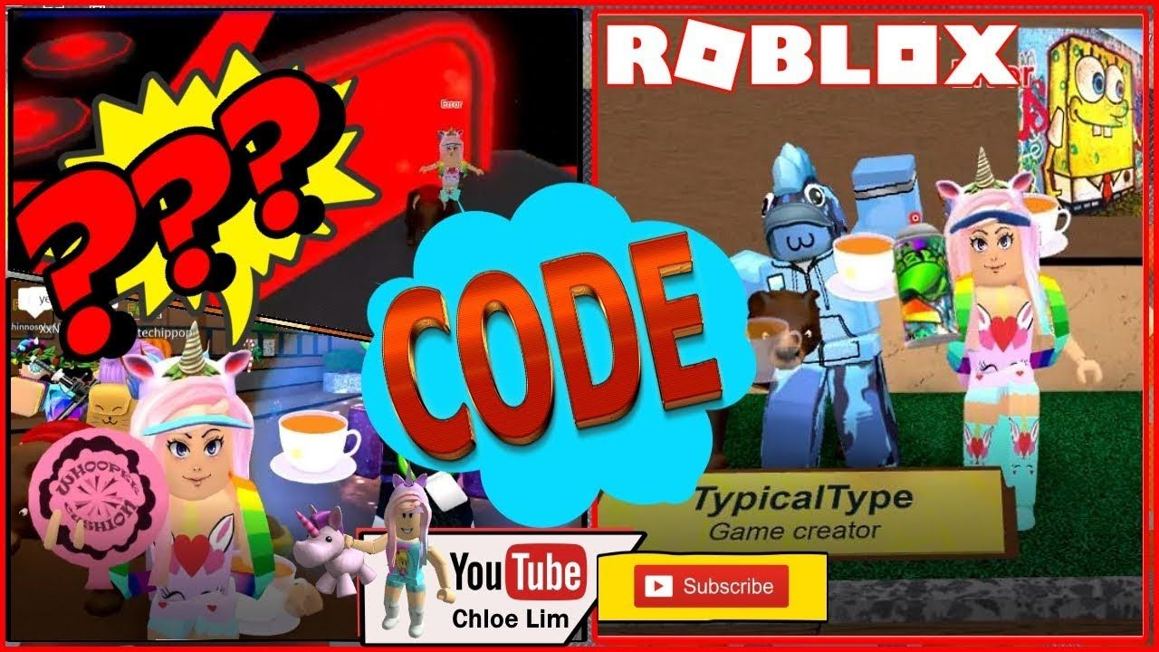 150 Best Codes Images Roblox Coding Roblox Codes