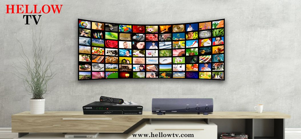 Pin by hellow tv on hellowtv television program world