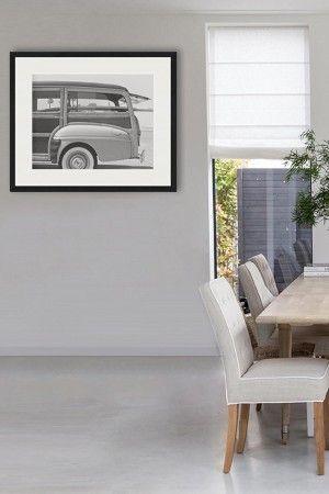 Alles voor een Woonkamer | Rivièra Maison | woonkamer | Pinterest