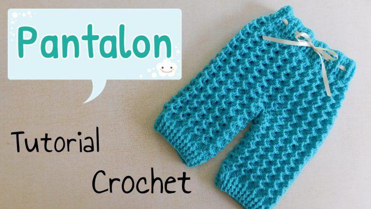 Moderno Crochet Conjunto Natividad Patrón Cresta - Ideas de Patrones ...