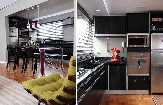 1000+ images about apartamentos on Pinterest | Modern apartments ...