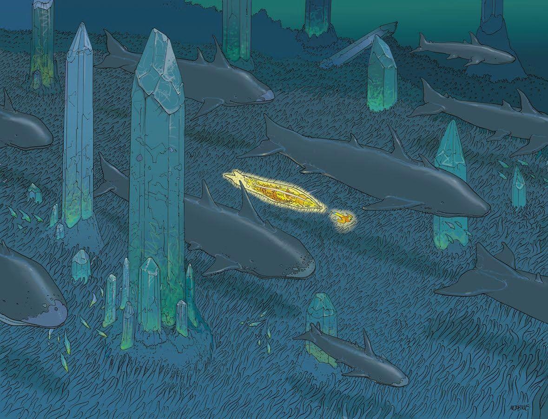 http://www.dm.unipi.it/~alberti/files/autori/Moebius/Moebius-VoyageHermes-5.jpg