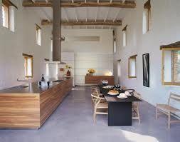 I dream of a Bulthaup kitchen  Sogno una cucina Bulthaup