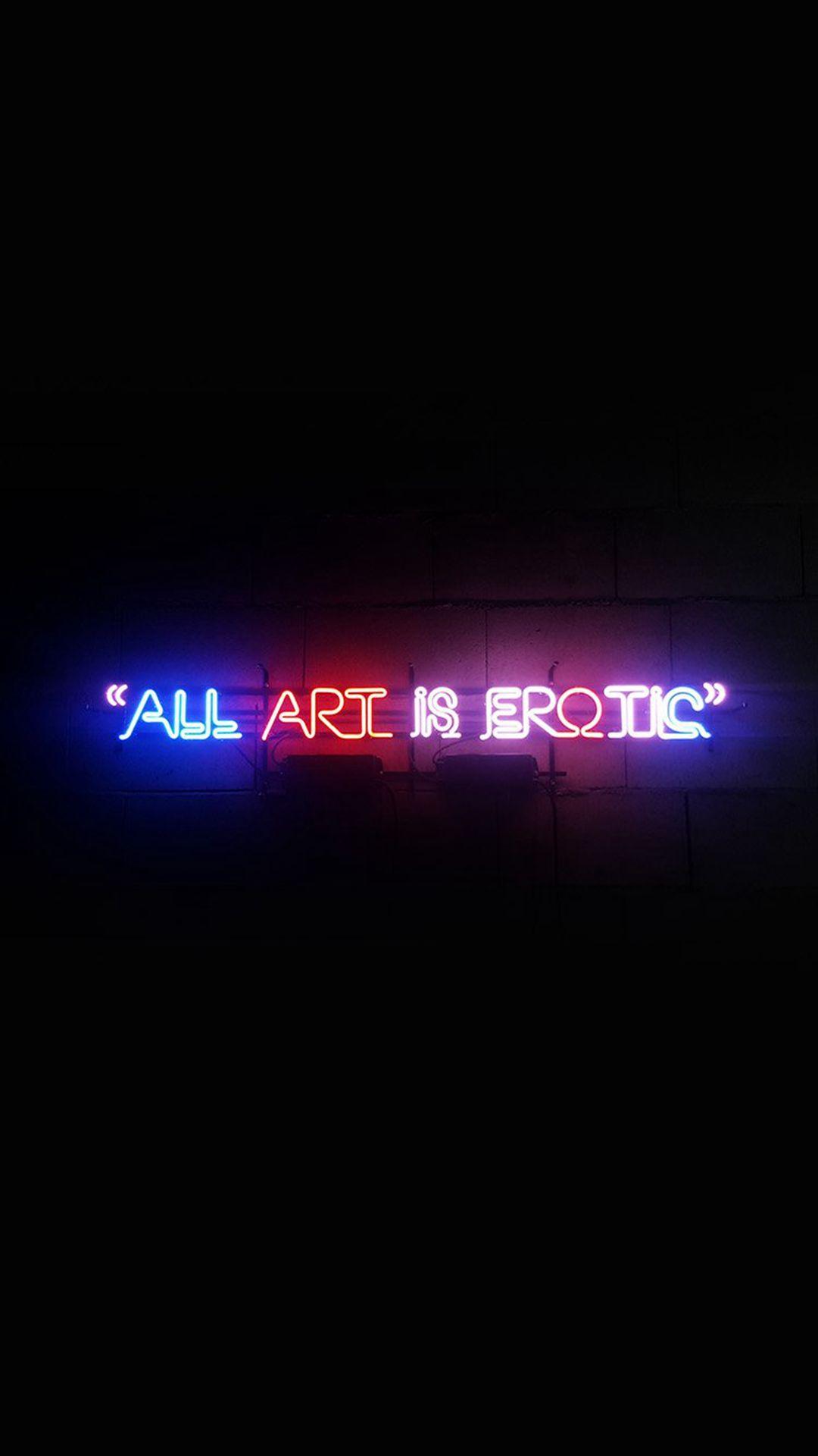 erotic mac wallpaper