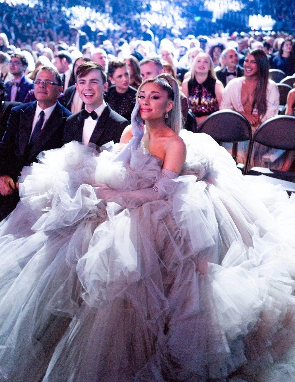 Pin By Kristiyana On Ariana Grande In 2020 Ariana Grande