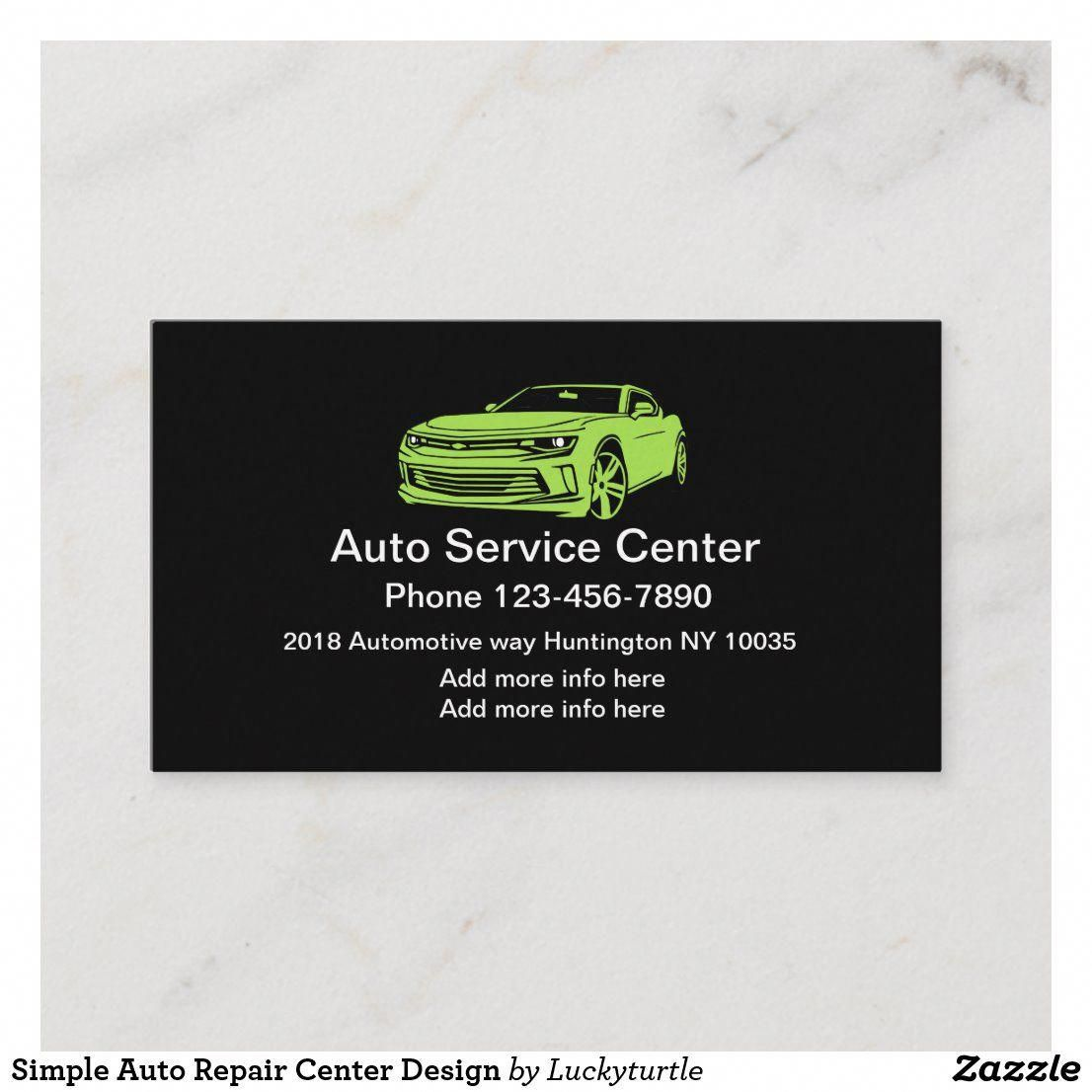 Starting Now Don T Forget This Kind Of Object For Car Classic Dreams Seems 100 Superb Have To Remember This Next In 2020 Auto Repair Repair Car Repair Service