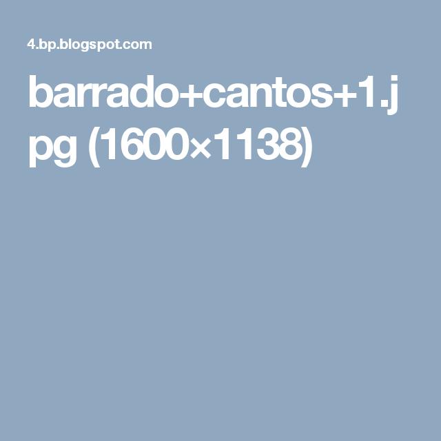 barrado+cantos+1.jpg (1600×1138)