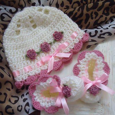sombrero de la tortuga y la cáscara patrón para bebé | ... Búho bebé ...
