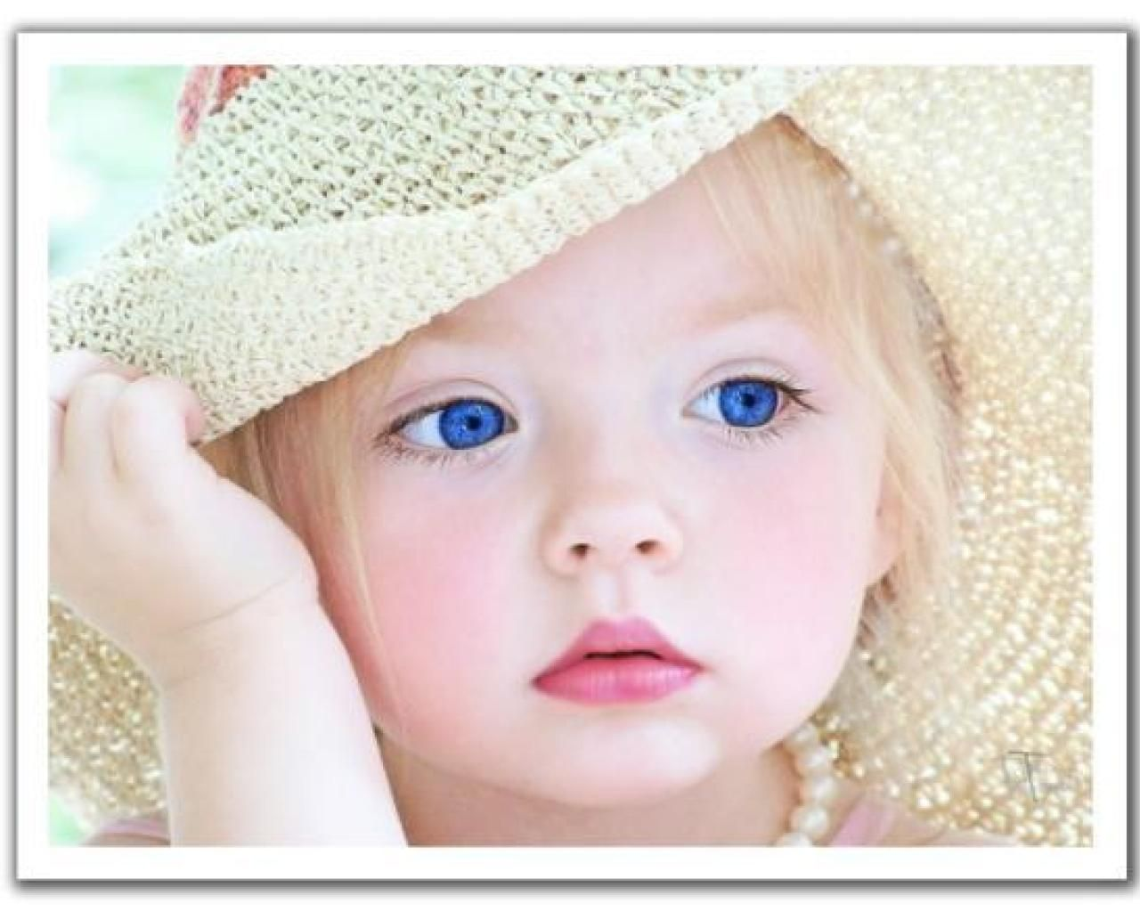 Blonde Hair Blue Eyes Cute Baby Pictures Cute Baby
