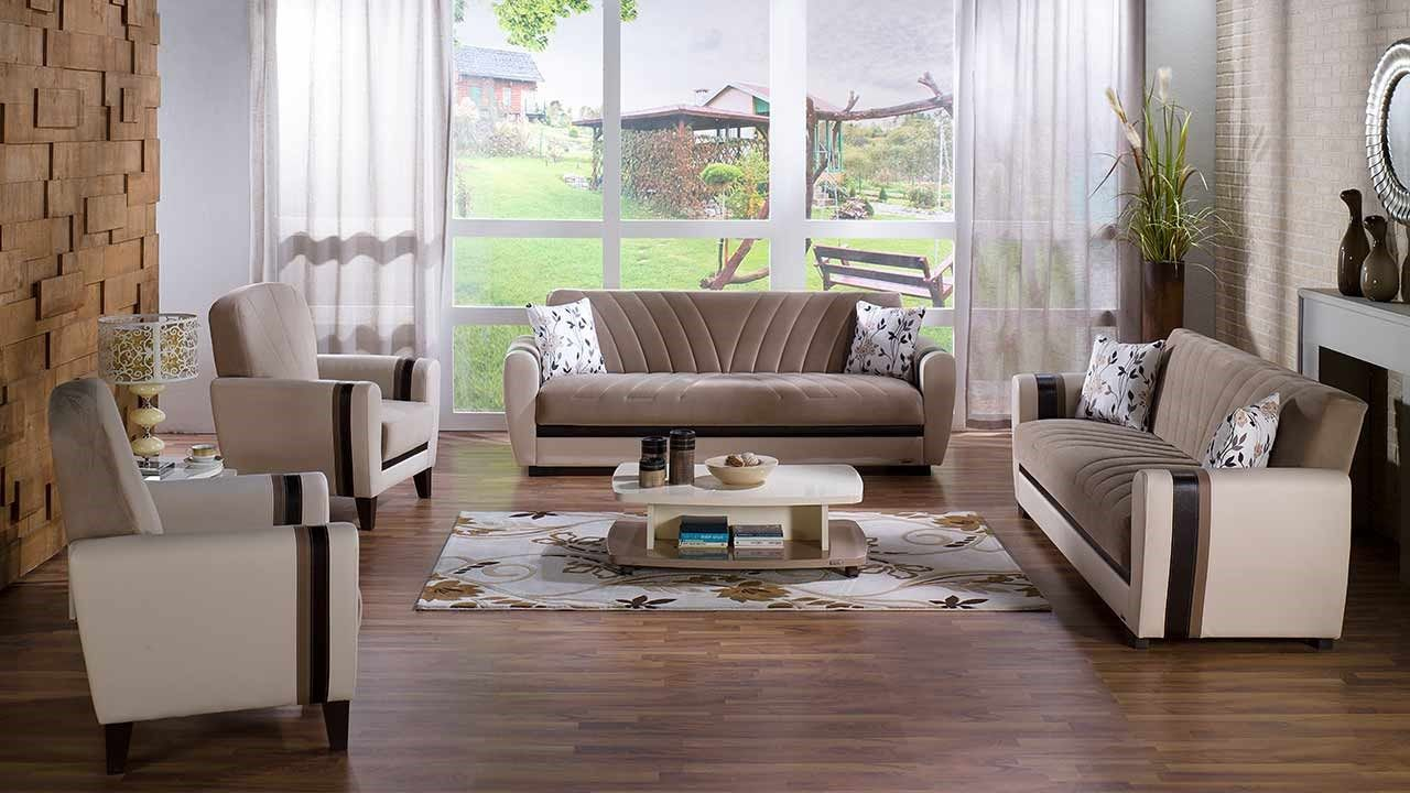 Istikbal Dynamic S 290814 7 Furniture Sofa Set Sofa Set