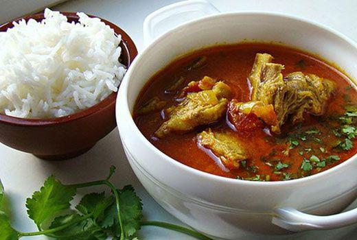 Non veg recipes in hindi by pakwangali pakwan non veg recipes in hindi by pakwangali forumfinder Gallery