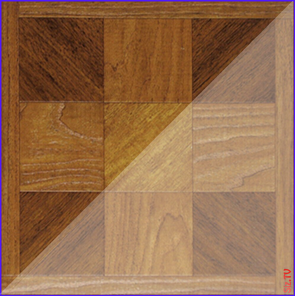 Brown Wood Vinyl Floor Tiles 20 Pcs Self Adhesive Flooring Actual 12 X 12 Vinyl Flooring Ideas Of Vinyl Flooring Vinylfloor Vinyl Flooring Flooring Wood Vinyl