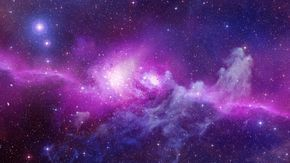2048x1152 Galaxy 2048x1152 Wallpapers Youtube Sky Messages