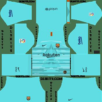 Dream League Soccer Kits Barcelona 2019 2020 Soccer Kits Liverpool Kit Paris Saint