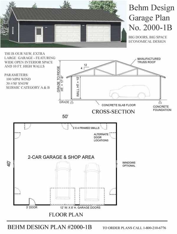 Page Not Found Behm Garage Plans Garage Plan Garage Plans 2 Car Garage Plans