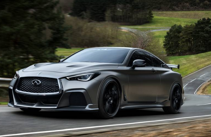 2020 Infiniti Q70 Redesign Release Date And Performance You Will Find A New Infiniti Q70 Quickly According To Gossip Th Infiniti Infiniti G37 Infiniti Q50