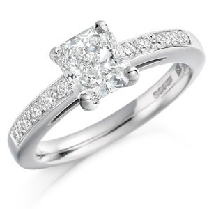 17 Best images about Rings on Pinterest   Engagement rings princess,  Wedding ring and Wedding band rings