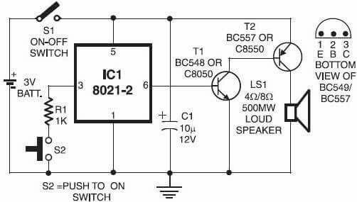 Doorbell Elektronik Teknoloji Elektrik