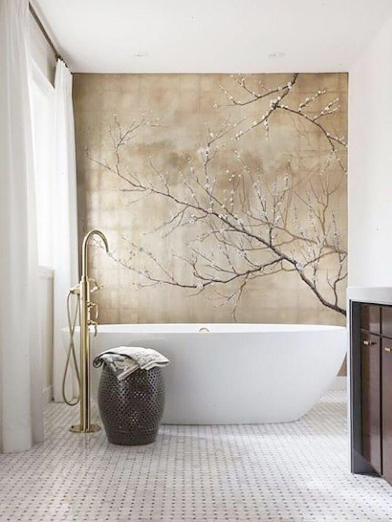 Contemporary Bathroom Ideas Uk Modern Bathroom Extractor Fan ...