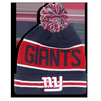 c71ffedeb66 NY Giants Sports Beanie
