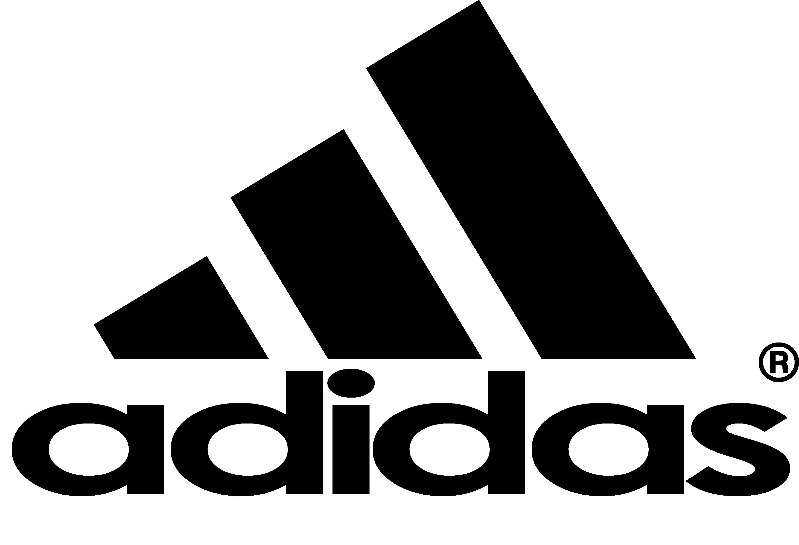 Adidas Logo Adidas, Logos, Adidas logo