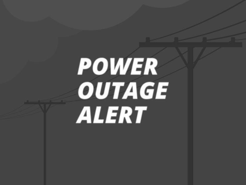 Power Outages 128k Without Electricity After Latest Storm Power Outage Power Bad Storms