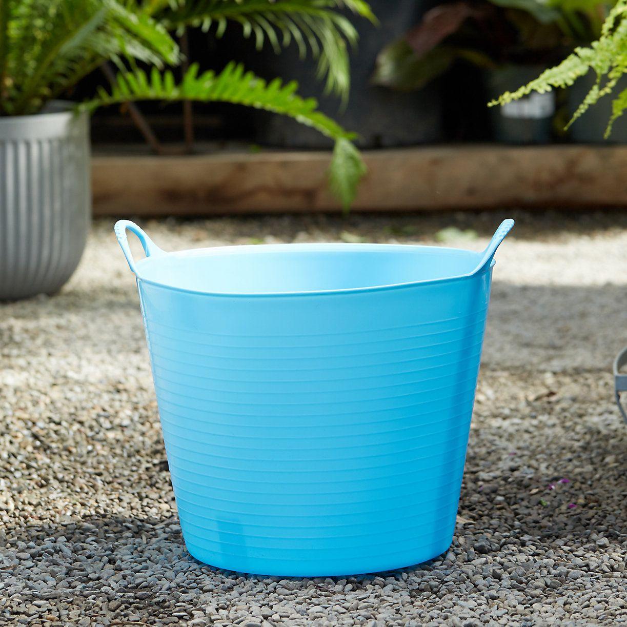Flexible Garden Tub   Garden tub, Tubs and Barn