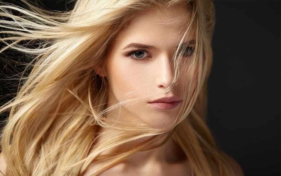 Best Moisturizing Hair Color Best Hairstyles 2018
