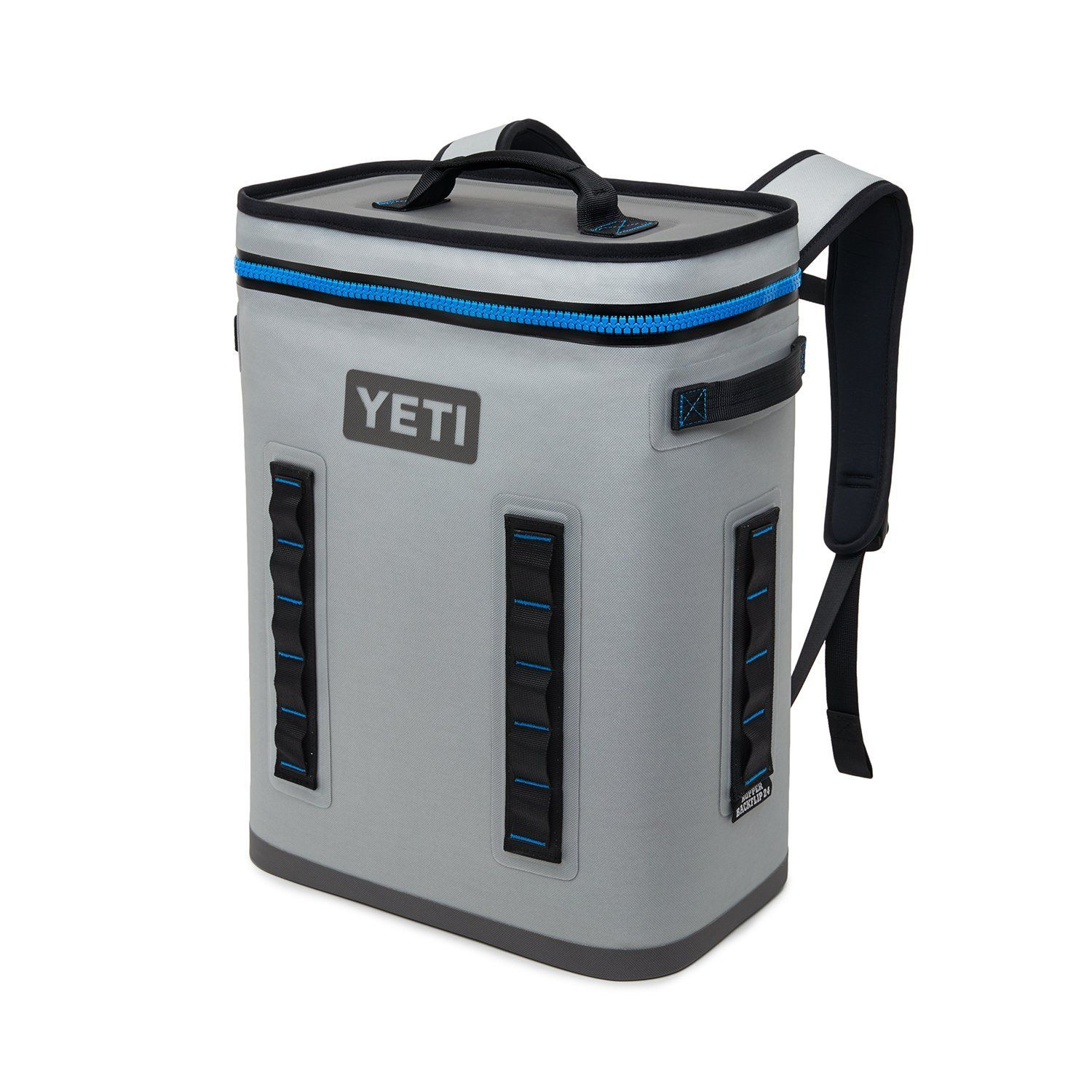 Pin By Paramjeet Monu On Black Friday Deals 2020 In 2020 Soft Sided Coolers Soft Cooler Yeti