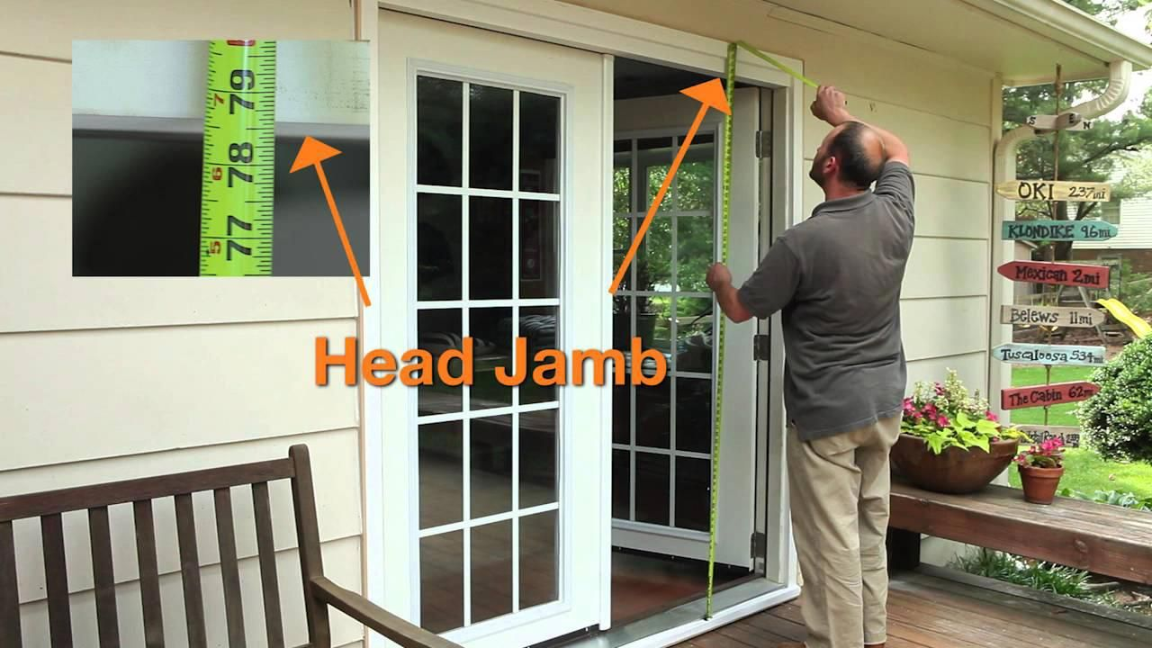 Interior Dutch Door Wood Pantry Doors 6 Ft French 20181029
