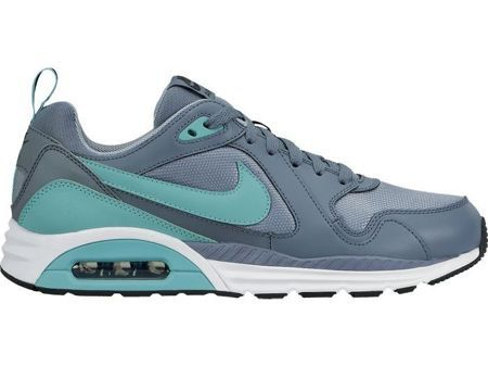 men's nike air max 90 essential ltrax login fbookace