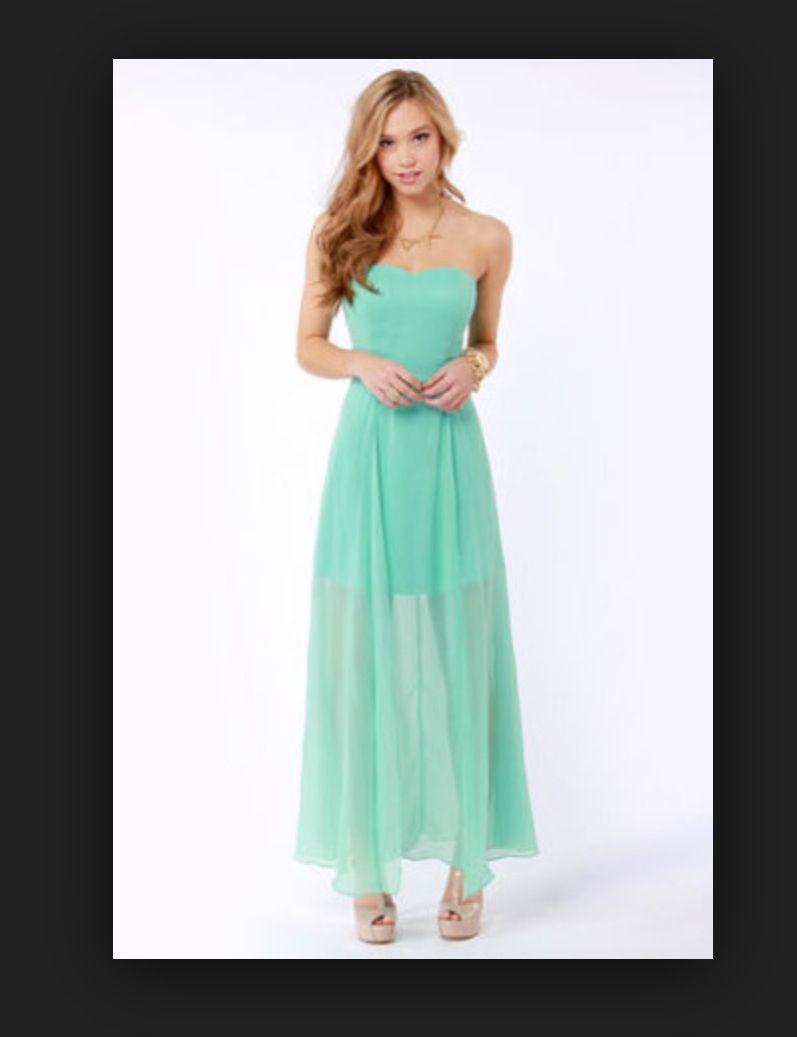 8th grade graduation dress | dresses | Pinterest | Graduation ...