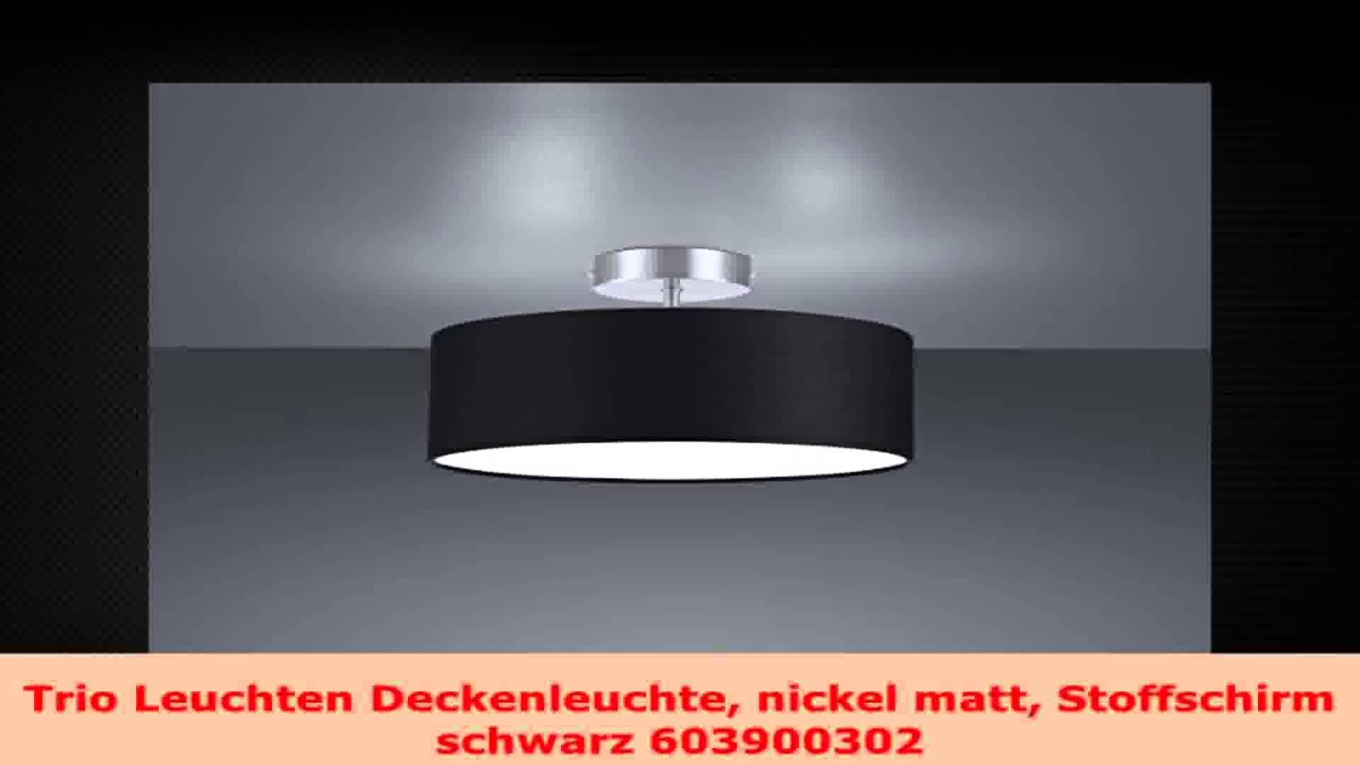 Genial trio leuchten ersatzglas tischleuchte deutsche deko pinterest