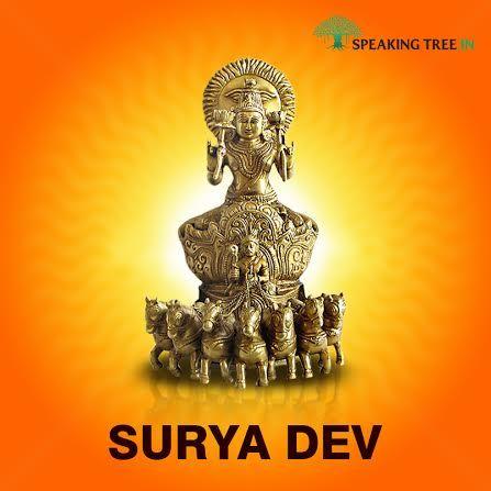 surya namaskar is an ancient yoga exercise do it every