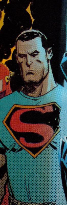 Post darkseid war the amazon and the kryptonian pinterest post darkseid war altavistaventures Choice Image