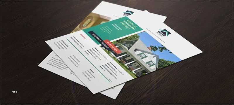27 Luxus Expose Vorlage Word Kostenlos Modelle In 2020 Expose Immobilien Vorlagen Word Immobilien